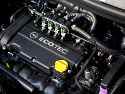 lpg płock, instalacje lpg płock, auto gaz płock, instalacje gazowe płock, montaż instalacji gazowych płock, montaż instalacji gazowej płock, gaz lpg płock, instal gaz płock