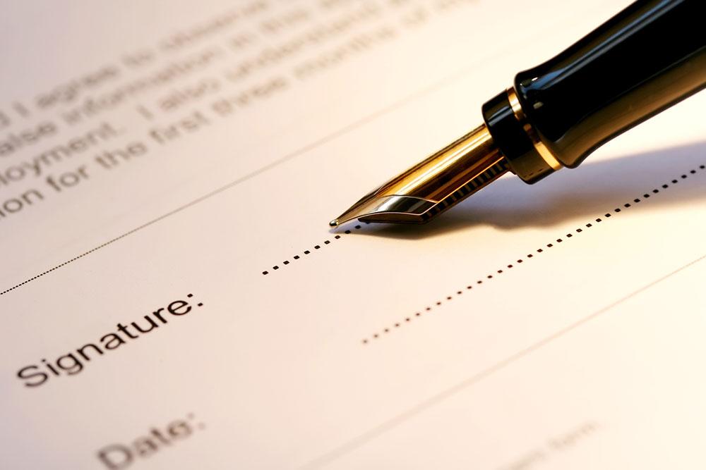 notariusz płock cennik, dobry notariusz płock, notariusz płock grodzka, notariusz płock godziny otwarcia, notariusz płock małachowskiego, notariusz płock ul. małachowskiego, notariusz płock nycz, najtańszy notariusz płock, notariusze w płocku, notariusz płock, notariusze w płocku, kancelaria notarialna Płock, dobry notariusz płock, najtańszy notariusz płock, notariusz płock ceny, notariusz płock cennik