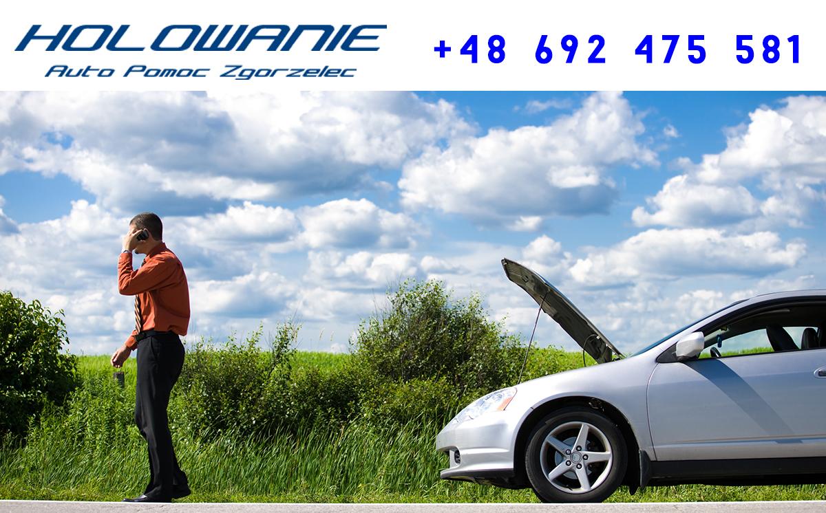 auto pomoc zgorzelec, autolaweta zgorzelec, autopomoc zgorzelec, laweta zgorzelec, pomoc drogowa zgorzelec,