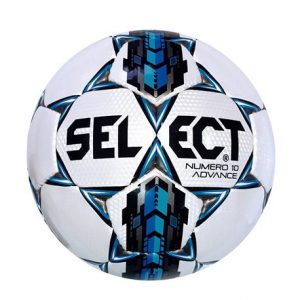 piłka do nogi, select, select dystrybutor, select klej do piłki ręcznej, select ochraniacze, select opaski, select piłka, select piłka nożna, select piłka ręczna, select polska, select profcare, select rękawice bramkarskie, select sport, select sprzęt sportowy, rękawice bramkarskie select, piłka nożna select, piłka select, piłka ręczna select,